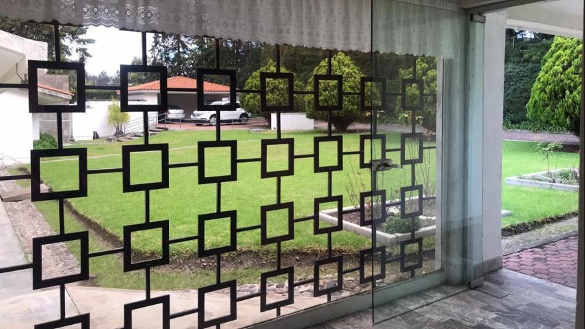 Casa en Venta, LA CALERA ## | Se encuentra ubicado en Puebla, Puebla | Vendo y Rento