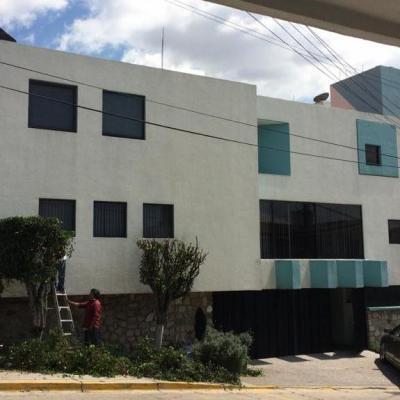 LA PAZ - CALLE ACATLÁN # | Venta y renta en Puebla