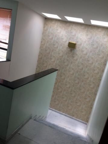 Casa en Renta, LA PAZ - CALLE ACATLÁN # | Se encuentra ubicado en Puebla, Puebla | Vendo y Rento