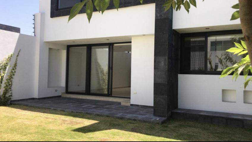 Casa en Venta, Morillotla  ++ | Se encuentra ubicado en SAN ANDRÉS CHOLULA, Puebla | Vendo y Rento