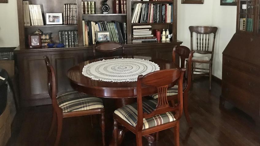 Casa en Venta, FRACC. SAN MARTINITO MIL ++ | Se encuentra ubicado en San martinito, Puebla | Vendo y Rento