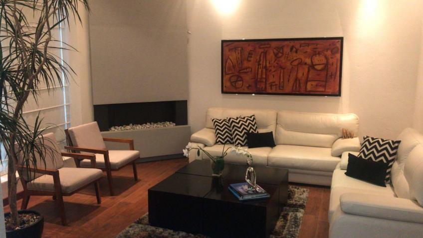 Casa en Renta, ARBOLEDAS DE ZEREZOTLA #   Se encuentra ubicado en San Pedro, Puebla   Vendo y Rento