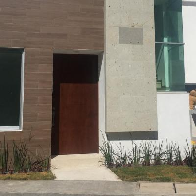 CONJUNTO RESIDENCIAL CHOLULA  2809 ++