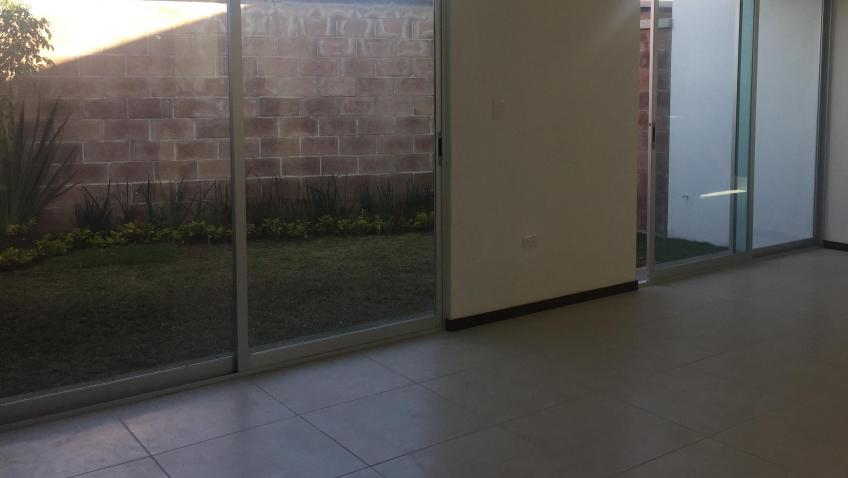 Casa en Venta, CONJUNTO RESIDENCIAL CHOLULA  2809 ++ | Se encuentra ubicado en San Pedro cholula, Puebla | Vendo y Rento