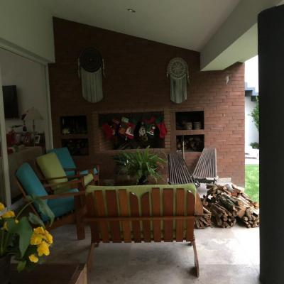 EL LUCERO # | Venta y renta en Puebla