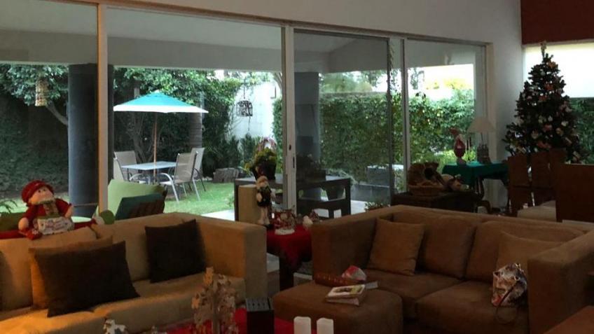 Casa en Venta, EL LUCERO # | Se encuentra ubicado en San Pedro Cholula, Puebla | Vendo y Rento