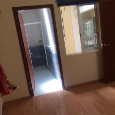 FRACCIONAMIENTO XOCHICALLI &   Venta y renta en Puebla
