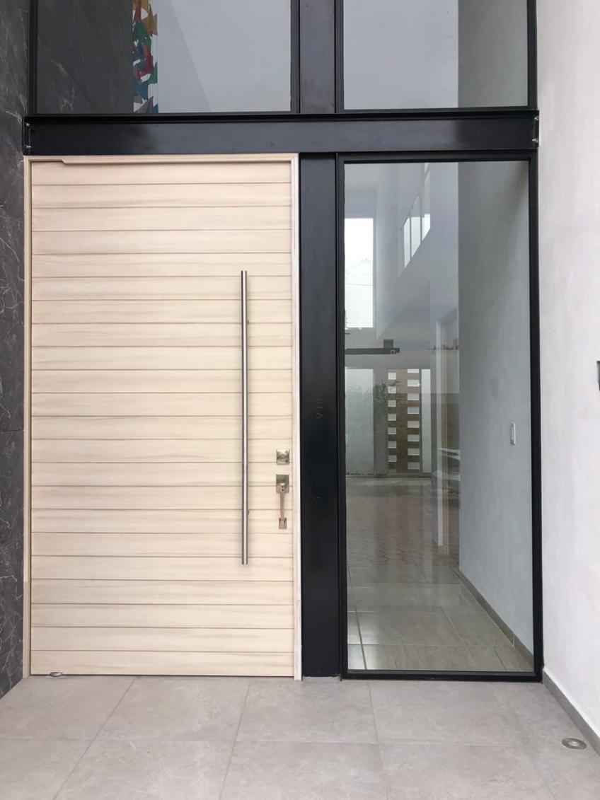Casa en Venta, LA CARCAÑA # | Se encuentra ubicado en San Pedro Cholula, Puebla | Vendo y Rento