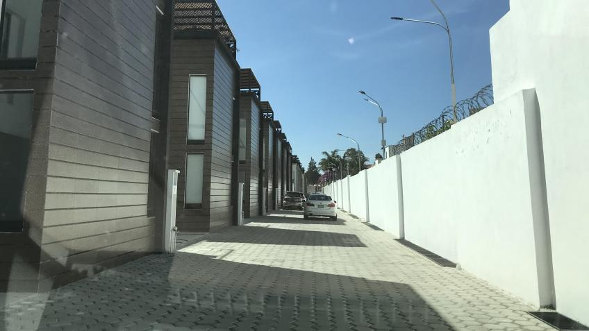 Casa en Renta, FRACC. LAOS A UN LADO DE ARBORETO ++   Se encuentra ubicado en San Pedro, Puebla   Vendo y Rento