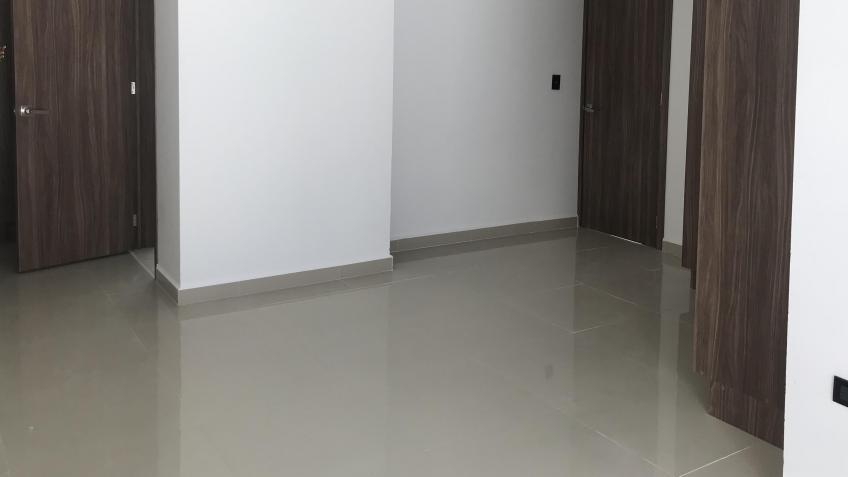 Casa en Renta, FRACC. LAOS A UN LADO DE ARBORETO ++ | Se encuentra ubicado en San Pedro, Puebla | Vendo y Rento