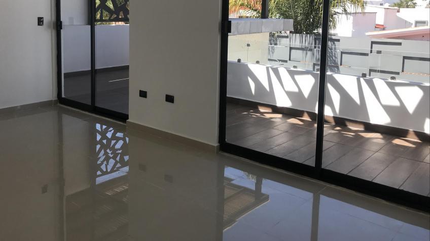 Casa en Venta, FRACC. LAOS A UN LADO DE ARBORETO ++   Se encuentra ubicado en San Pedro, Puebla   Vendo y Rento