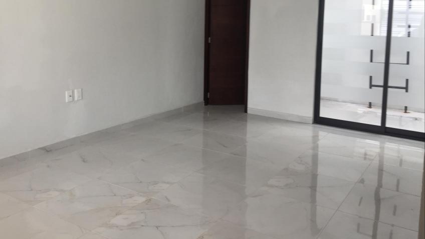 Casa en Venta, FRACC. CIPRECES DEL SUR. 3 SECCIÓN DE SAN RAMON + | Se encuentra ubicado en Tercera sección de san ramon , Puebla | Vendo y Rento