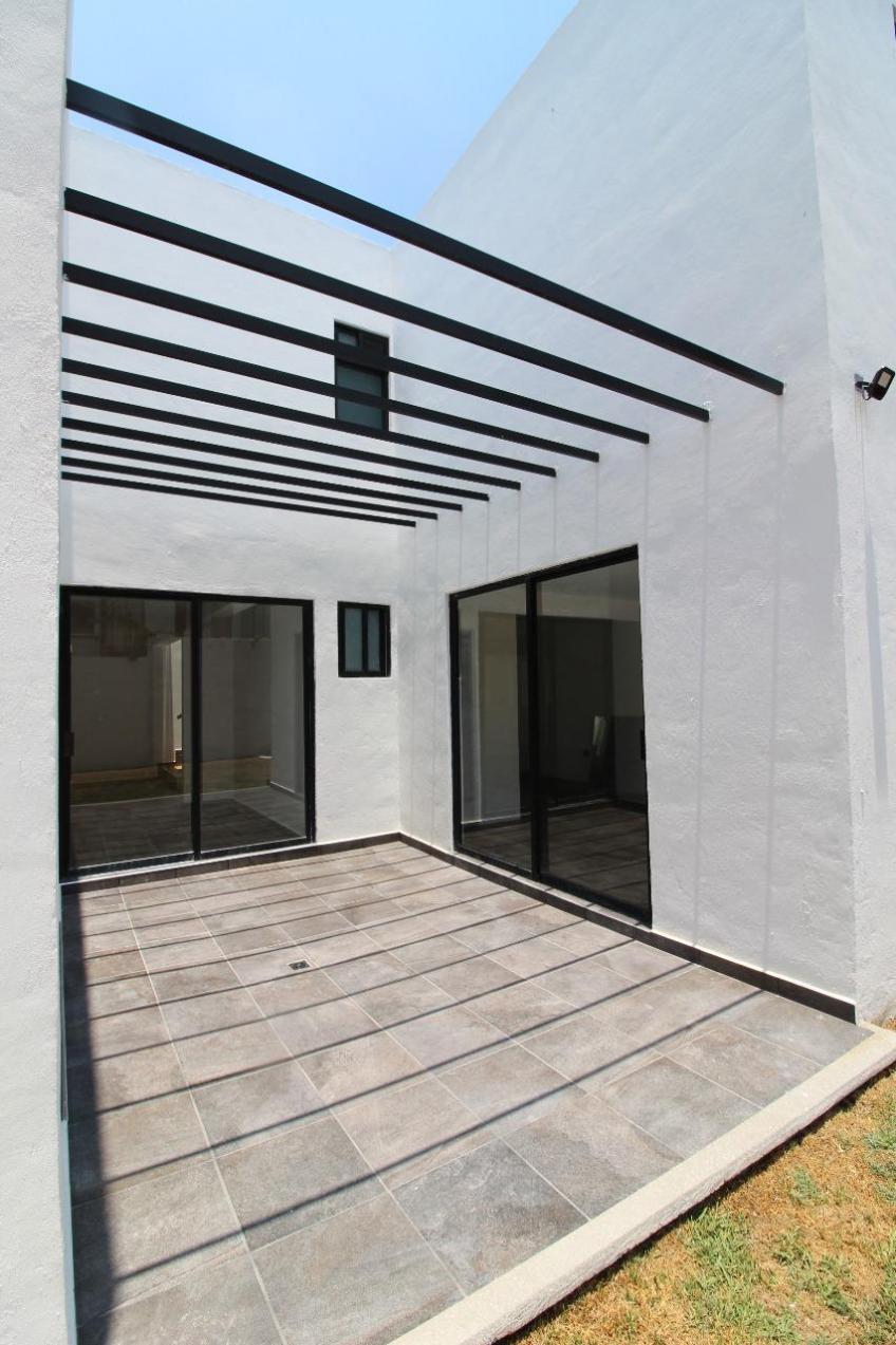 Casa en Venta, CAMPESTRE SAN RAFAEL - XILOTZINGO # | Se encuentra ubicado en Xilotzingo, Puebla | Vendo y Rento