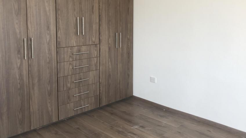Casa en Venta, FRACC.  PRADEA SUR BOULEVARD VALSEQUILLO ADELANTE DE CU | Se encuentra ubicado en Xilotzingo, Puebla | Vendo y Rento