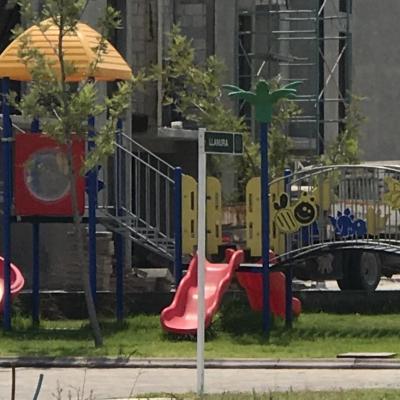 FRACC.  PRADEA SUR BOULEVARD VALSEQUILLO ADELANTE DE CU | Venta y renta en Puebla