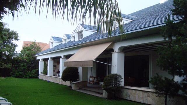 Casa en Venta, CAMPESTRE EL PARAÍSO #   Se encuentra ubicado en Zavaleta, Puebla   Vendo y Rento