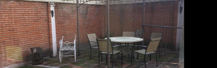 Casa en Venta, CAMPESTRE PARAÍSO +   Se encuentra ubicado en Zavaleta, Puebla   Vendo y Rento