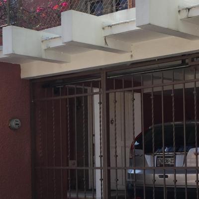 CAMPESTRE PARAÍSO + | Venta y renta en Puebla