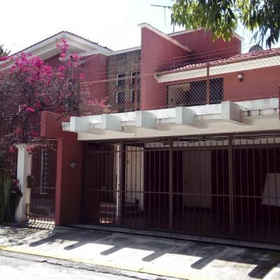 CAMPESTRE PARAÍSO # | Venta y renta en Puebla