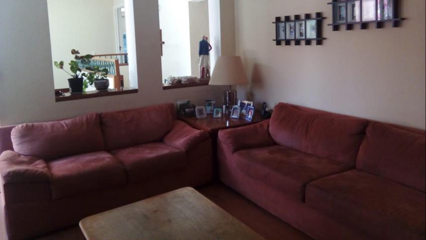 Casa en Venta, CAMPESTRE PARAÍSO  | Se encuentra ubicado en Zavaleta, Puebla | Vendo y Rento