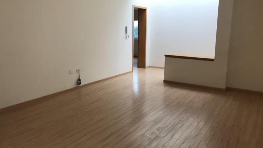 Casa en Venta, Fundadores  DE zavaleta + | Se encuentra ubicado en Zavaleta , Puebla  | Vendo y Rento