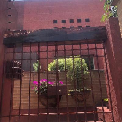 LA CONCEPCIÓN ZAVALETA  ##   Venta y renta en Puebla