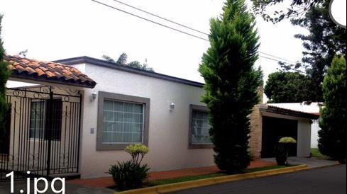 Casa en Venta, LA CONCEPCION ZAVALETA, CASA DE UN PISO + | Se encuentra ubicado en Zavaleta , Puebla | Vendo y Rento