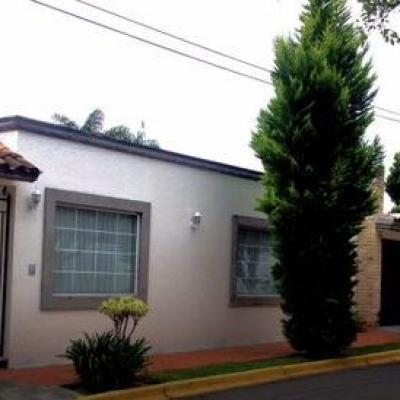LA CONCEPCION ZAVALETA, CASA DE UN PISO + | Venta y renta en Puebla
