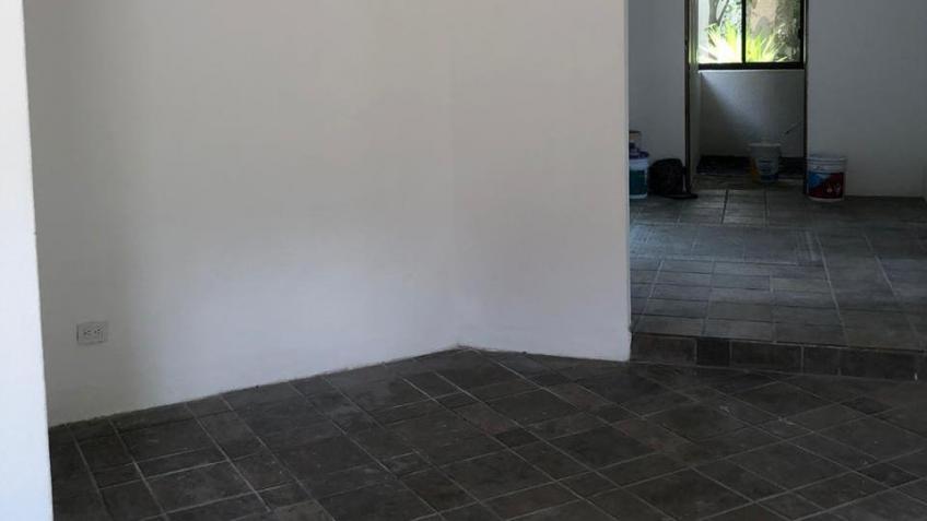Casa en Venta, SANTA CRUZ GUADALUPE + | Se encuentra ubicado en Zavaleta , Puebla | Vendo y Rento