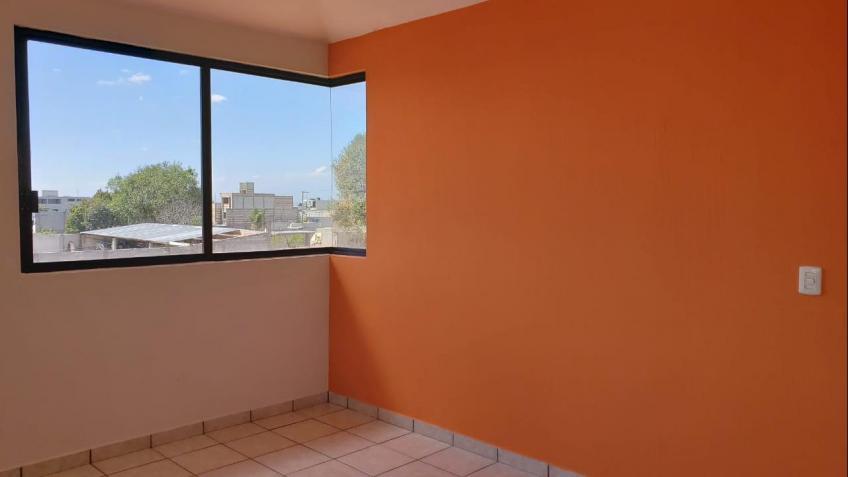 Casa en Venta, SAN PABLO DEL MONTE TLAXCALA  | Se encuentra ubicado en San Pablo Del Monte, Tlaxcala | Vendo y Rento