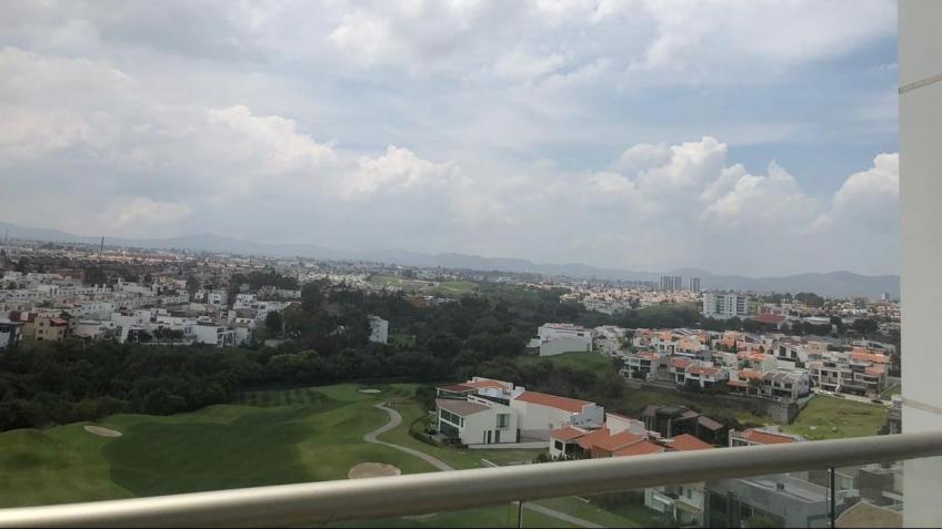 Departamento en Venta, LA VISTA TOWERS # | Se encuentra ubicado en Angelópolis, Peubla | Vendo y Rento