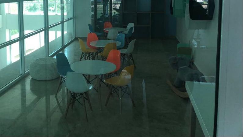 Departamento en Venta, ARTS TORRE UNO X | Se encuentra ubicado en Angelópolis, Puebla | Vendo y Rento