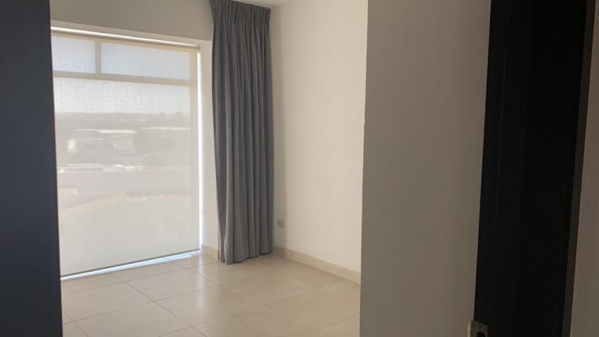 Departamento en Venta, EDIFICIO CASEOPEA #   Se encuentra ubicado en Angelópolis, Puebla   Vendo y Rento
