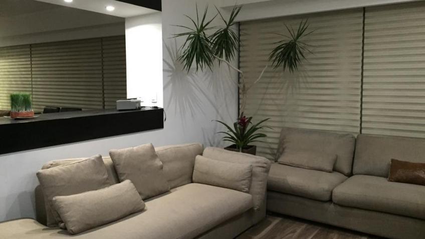 Departamento en Venta, LA VISTA RESIDENCIE # | Se encuentra ubicado en Angelopolis, Puebla | Vendo y Rento