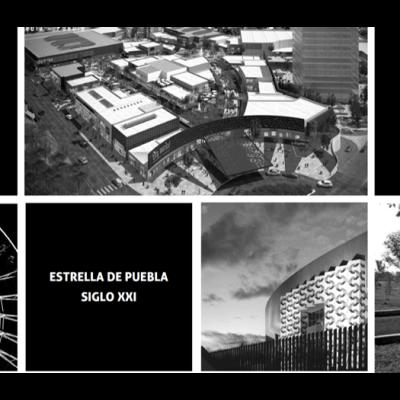 TORRE ENNEA # | Vendo y Rento