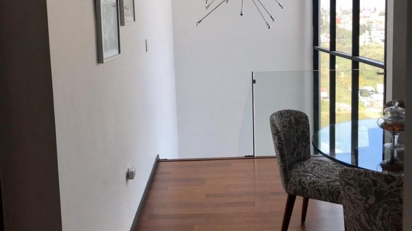 Departamento en Venta, TORRE ENIGMA PENTHOUSE  BOULEVARD  DE LAS TORRES + | Se encuentra ubicado en Boulevard de las torres, Puebla | Vendo y Rento