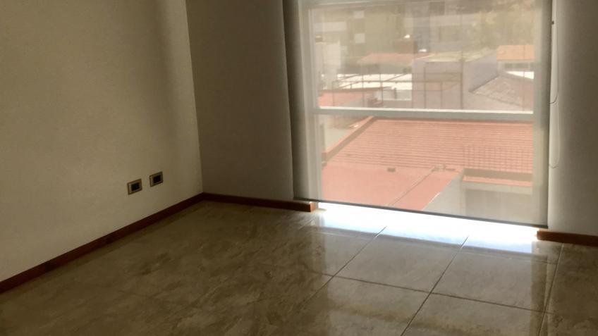 Departamento en Venta, EDIFICIO MARIÁN MIRADOR + | Se encuentra ubicado en el mirador, Puebla | Vendo y Rento