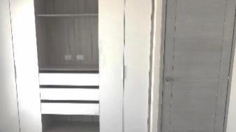 Departamento en Venta, TORRE ANZURES ## | Se encuentra ubicado en El Mirador, Puebla | Vendo y Rento