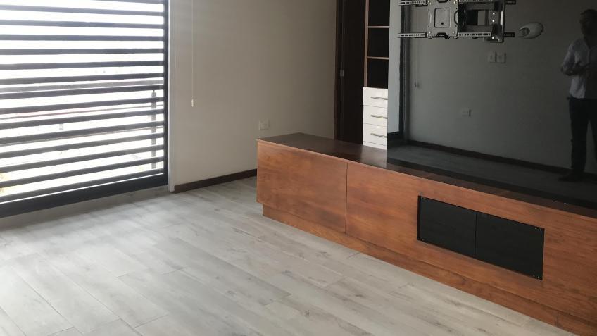 Departamento en Venta, TORRE ALARIA GABRIEL PASTOR + | Se encuentra ubicado en Gabriel pastor, Puebla | Vendo y Rento