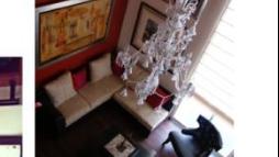 Departamento en Venta, PENTHOUSE TIPO LOFT LA CUADRA + | Se encuentra ubicado en La Noria, Puebla | Vendo y Rento