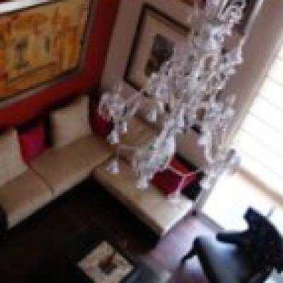 PENTHOUSE TIPO LOFT LA CUADRA + | Vendo y Rento