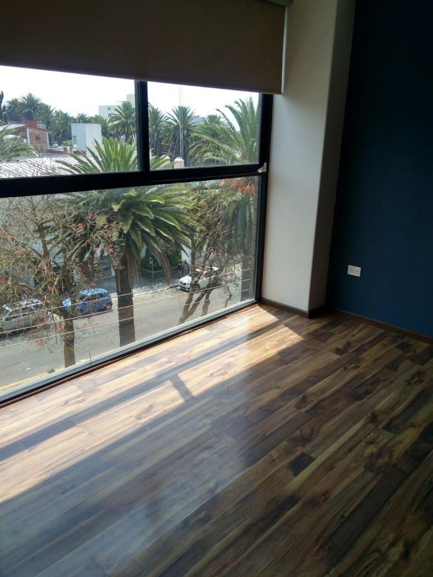 Departamento en Venta, LA PAZ ## | Se encuentra ubicado en La Paz, Puebla | Vendo y Rento