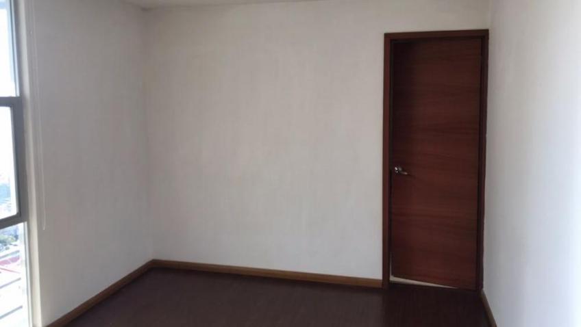Departamento en Venta, LA PAZ - PENTHAUSE CALLE HUAMANTLA # | Se encuentra ubicado en La Paz, Puebla | Vendo y Rento