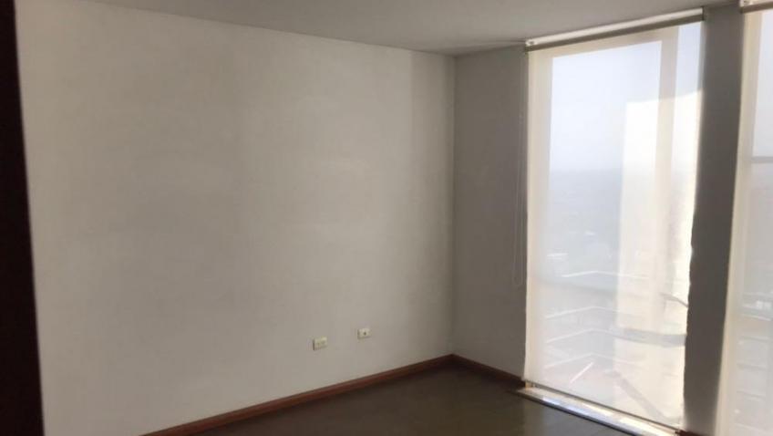 Departamento en Renta, LA PAZ - PENTHAUSE CALLE HUAMANTLA # | Se encuentra ubicado en La Paz, Puebla | Vendo y Rento