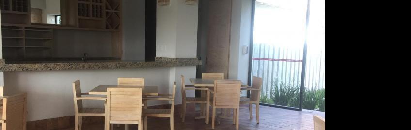 Departamento en Venta, TORRE INSPIRALTA TOSCANA LOMAS 1 + | Se encuentra ubicado en Lomas de Angelopolis, Puebla | Vendo y Rento