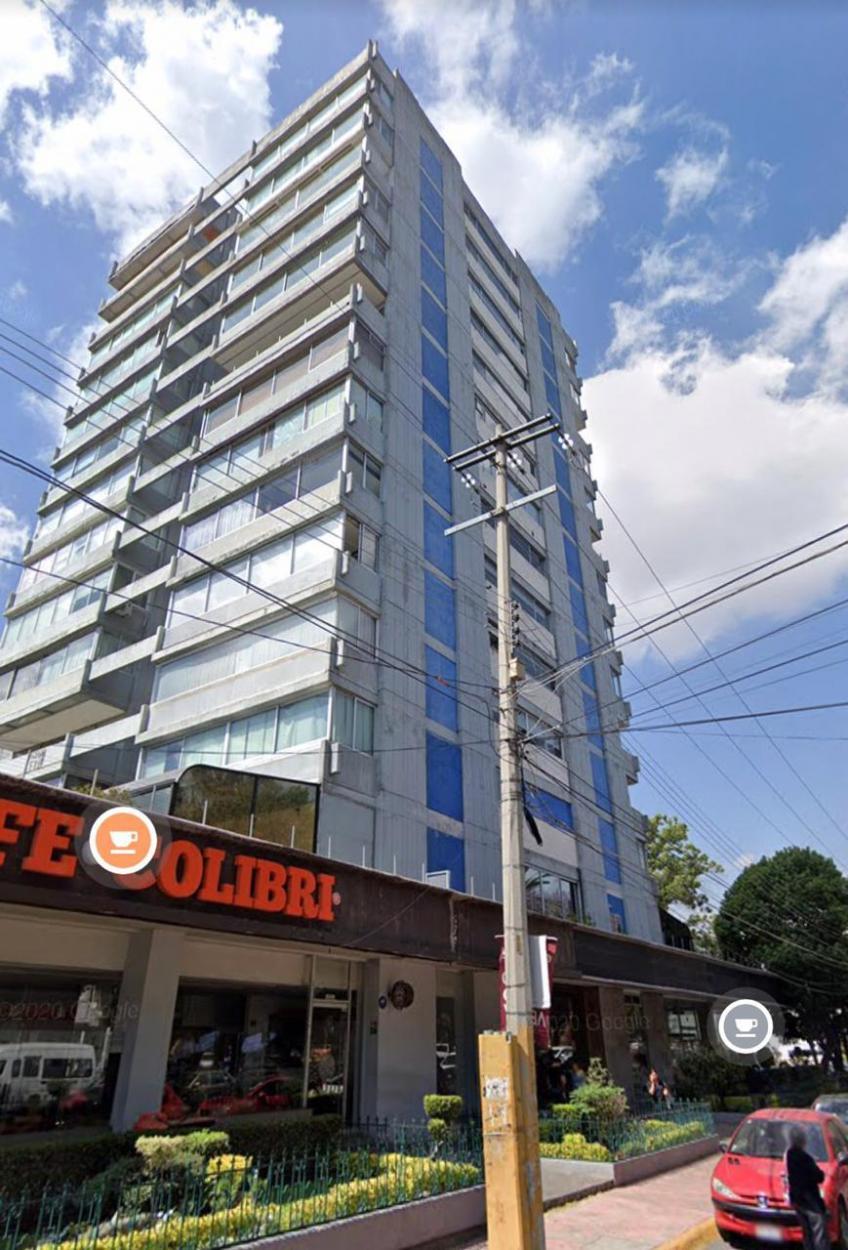 Departamento en Renta, DEPARTAMENTO TORRE GEMINIS, HUEXOTITLA ## | Se encuentra ubicado en Plaza Dorada, Puebla | Vendo y Rento