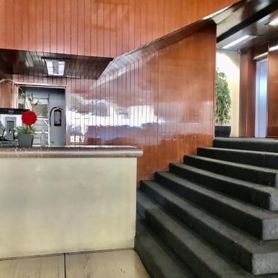 DEPARTAMENTO TORRE GEMINIS, HUEXOTITLA ## | Vendo y Rento