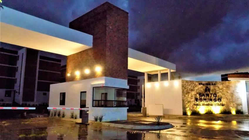 Departamento en Venta, HACIENDA SANTO DOMINGO (11 SUR Y 135 PONIENTE) ## | Se encuentra ubicado en Puebla, Puebla | Vendo y Rento