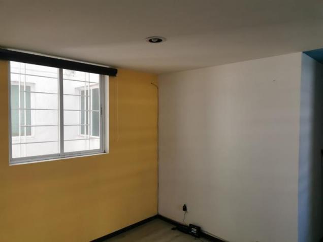 Departamento en Venta, DEPARTAMENTO EN VENTA, COL. MANANTIALES # | Se encuentra ubicado en San Pedro Cholula, Puebla | Vendo y Rento