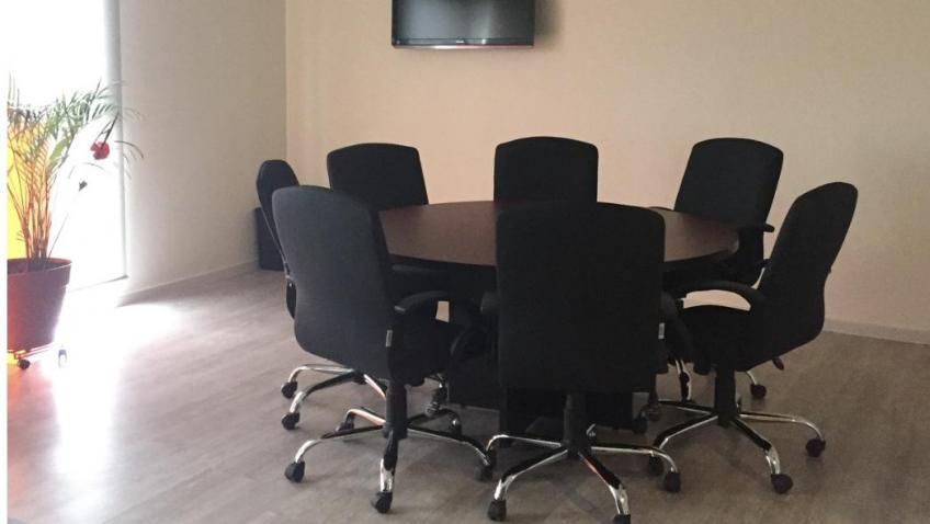 Departamento en Venta,  DEPARTAMENTO TORRE SANTA FE + | Se encuentra ubicado en zavaleta, puebla | Vendo y Rento